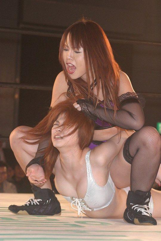 【肉弾戦】SEXが気持ちよさそうな女子スポーツランキング、意外に上位ランクインしそうなのがコチラwwwwwww(画像30枚)・14枚目
