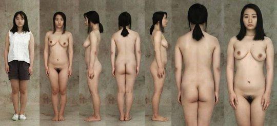 【胸糞】性奴隷として売られた女性をご覧下さい、人権も糞も無くてさすがのワイも勃起出来ん・・・・・(画像130枚)・2枚目