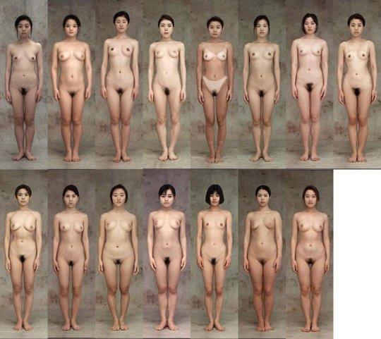 【胸糞】性奴隷として売られた女性をご覧下さい、人権も糞も無くてさすがのワイも勃起出来ん・・・・・(画像130枚)・3枚目