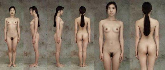 【胸糞】性奴隷として売られた女性をご覧下さい、人権も糞も無くてさすがのワイも勃起出来ん・・・・・(画像130枚)・4枚目