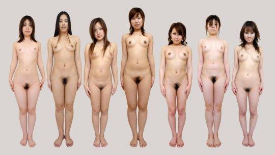 【胸糞】性奴隷として売られた女性をご覧下さい、人権も糞も無くてさすがのワイも勃起出来ん・・・・・(画像130枚)・6枚目