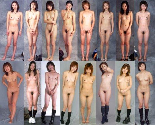 【胸糞】性奴隷として売られた女性をご覧下さい、人権も糞も無くてさすがのワイも勃起出来ん・・・・・(画像130枚)・11枚目