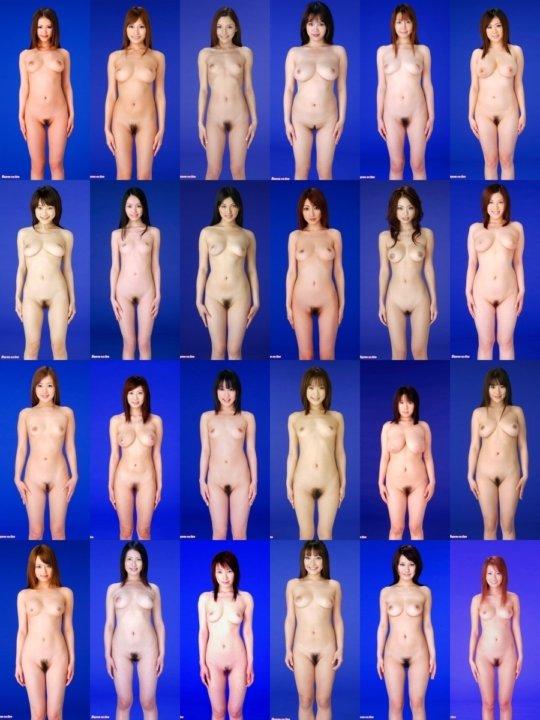 【胸糞】性奴隷として売られた女性をご覧下さい、人権も糞も無くてさすがのワイも勃起出来ん・・・・・(画像130枚)・12枚目