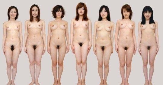 【胸糞】性奴隷として売られた女性をご覧下さい、人権も糞も無くてさすがのワイも勃起出来ん・・・・・(画像130枚)・13枚目