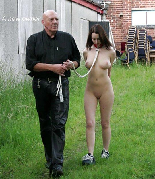 【胸糞】性奴隷として売られた女性をご覧下さい、人権も糞も無くてさすがのワイも勃起出来ん・・・・・(画像130枚)・82枚目