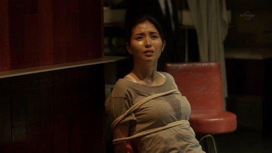 【愛人女優】橋本マナミ、仕事がほぼエロい温泉ロケだけになるwwwwwwwwwwwwwwwwwwwwwwwwww(画像137枚)・7枚目