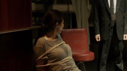 【愛人女優】橋本マナミ、仕事がほぼエロい温泉ロケだけになるwwwwwwwwwwwwwwwwwwwwwwwwww(画像137枚)・8枚目
