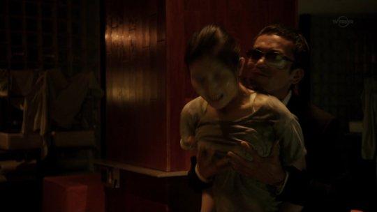 【愛人女優】橋本マナミ、仕事がほぼエロい温泉ロケだけになるwwwwwwwwwwwwwwwwwwwwwwwwww(画像137枚)・10枚目