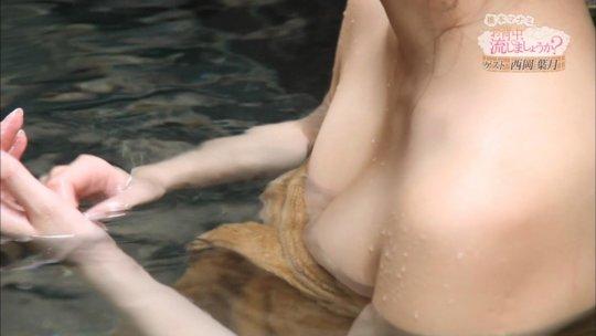 【愛人女優】橋本マナミ、仕事がほぼエロい温泉ロケだけになるwwwwwwwwwwwwwwwwwwwwwwwwww(画像137枚)・73枚目