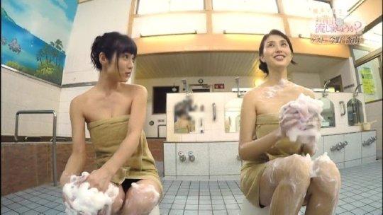 【愛人女優】橋本マナミ、仕事がほぼエロい温泉ロケだけになるwwwwwwwwwwwwwwwwwwwwwwwwww(画像137枚)・76枚目