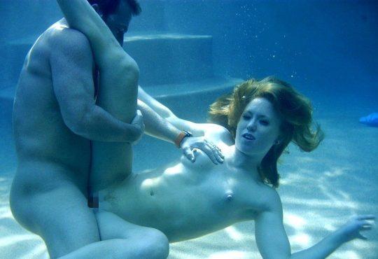 【溺死注意】盛り上がり過ぎると溺死もありうるこのプレイwwwwwwwwwwwwwwwwwww(画像30枚)・28枚目