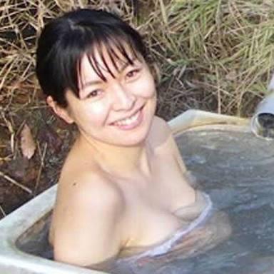 【野天湯へGo!】真面目系温泉番組「野天湯へGo!」ついにエロ路線へwwwwwwwwwwwwwwww(画像多数)・5枚目
