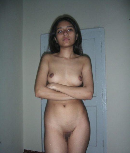 【美形多数】インド人まんさん、欧米移住からカースト脱出すると何故かすぐ裸を晒す説wwwwwwwwww(画像30枚)・5枚目