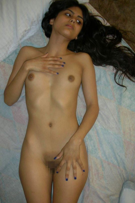 【美形多数】インド人まんさん、欧米移住からカースト脱出すると何故かすぐ裸を晒す説wwwwwwwwww(画像30枚)・20枚目
