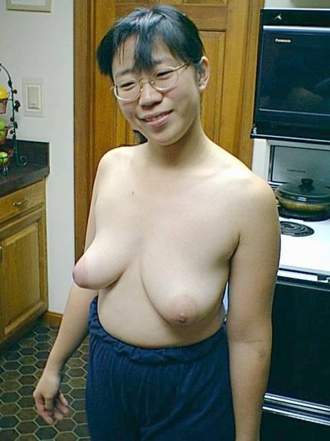 「ブス巨乳の頂点」顔20点以下だけど身体クッソエロい女がこちら。(229枚)・141枚目