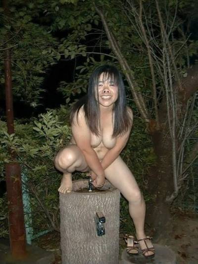 「ブス巨乳の頂点」顔20点以下だけど身体クッソエロい女がこちら。(229枚)・166枚目