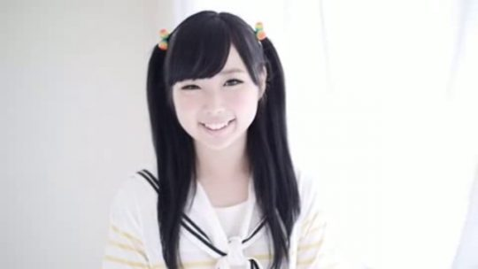 【悲報】元U-15のムチムチ高山咲ちゃん、田中まりあとしてAVデビューすることがバレて炎上wwwwwwwwwwwwww(画像あり)・5枚目