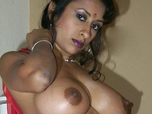 (写真)インド・アラブ系女性の裸、ちょっと抵抗あるけどやっぱり我慢できそうにないわ・・・(30枚)
