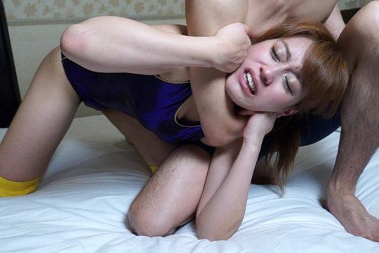 【自己責任】首絞めセックスのAVに影響されたワイのトッモ、昨日普通に逮捕されててワロタwwwwwwwwwww(画像30枚)・22枚目