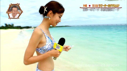 【ハズレ回無し】世界さまぁ~リゾート、外人回のデカ尻も良いけど今回の日本人は正直当たりだったよなwwwwwwwww(画像あり)・7枚目