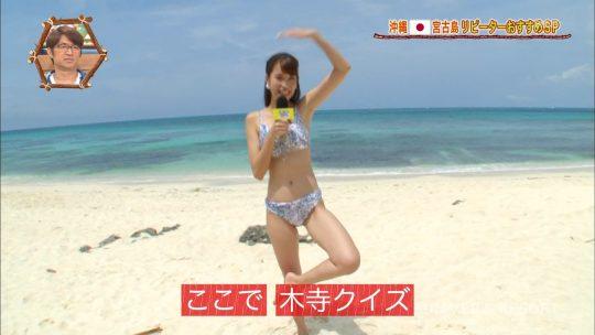 【ハズレ回無し】世界さまぁ~リゾート、外人回のデカ尻も良いけど今回の日本人は正直当たりだったよなwwwwwwwww(画像あり)・28枚目