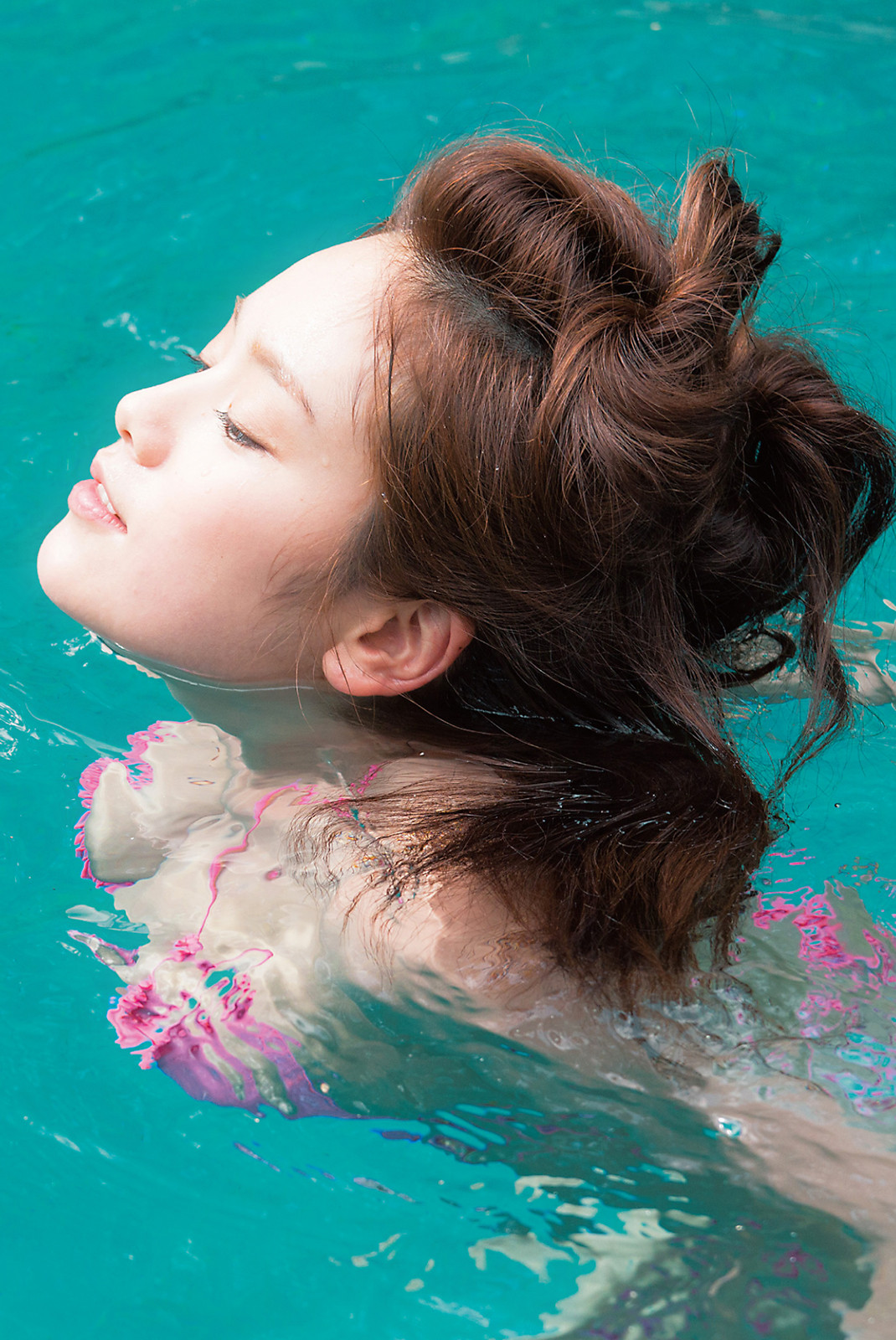 【おっぱいネキ】筧美和子さんの乳輪を隠す為の二プレスのサイズwwwwwwwwwwwwwwwwwwwwwwwww(画像あり)・8枚目