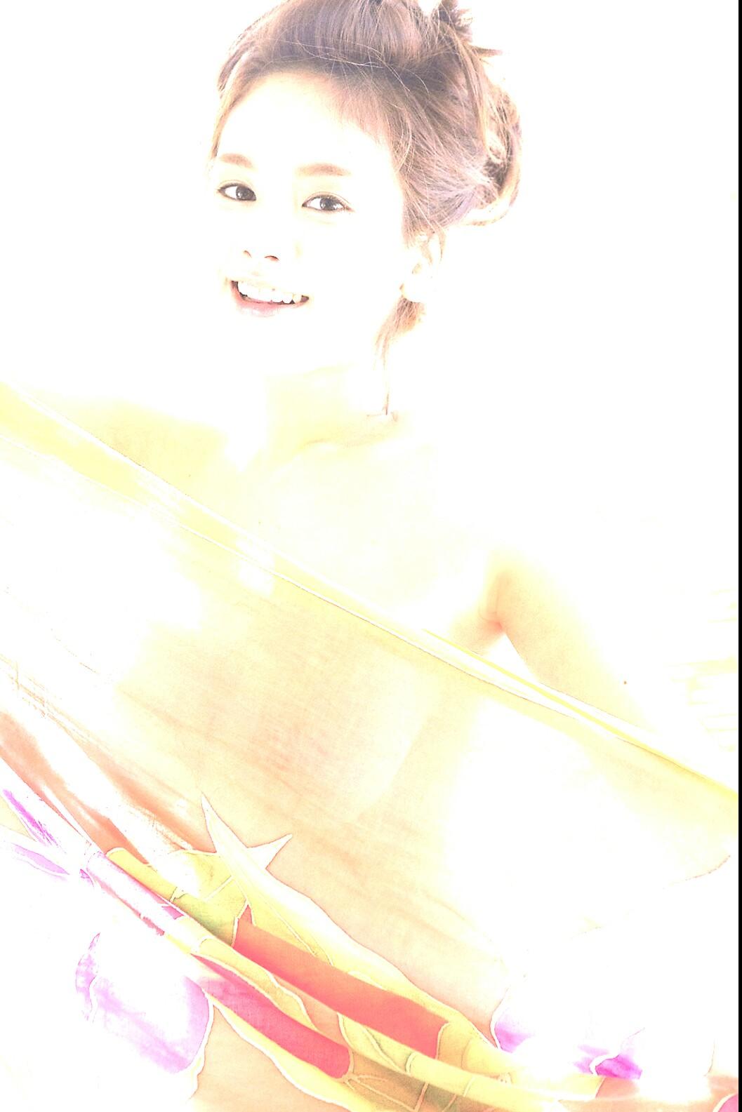 【おっぱいネキ】筧美和子さんの乳輪を隠す為の二プレスのサイズwwwwwwwwwwwwwwwwwwwwwwwww(画像あり)・15枚目
