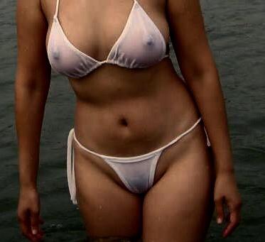 【透かしエロ】画像を加工して衣服を透けさせる技術ヤッベェェェーwwwww(116枚)・75枚目