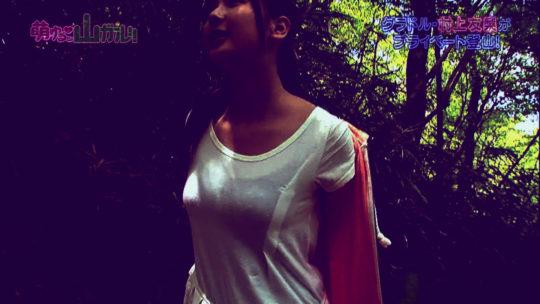 【透かしエロ】画像を加工して衣服を透けさせる技術ヤッベェェェーwwwww(116枚)・108枚目