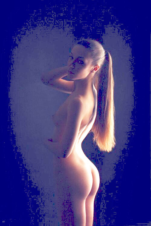 【透かしエロ】画像を加工して衣服を透けさせる技術ヤッベェェェーwwwww(116枚)・110枚目