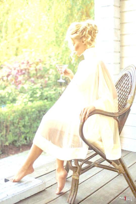 【透かしエロ】画像を加工して衣服を透けさせる技術ヤッベェェェーwwwww(116枚)・112枚目