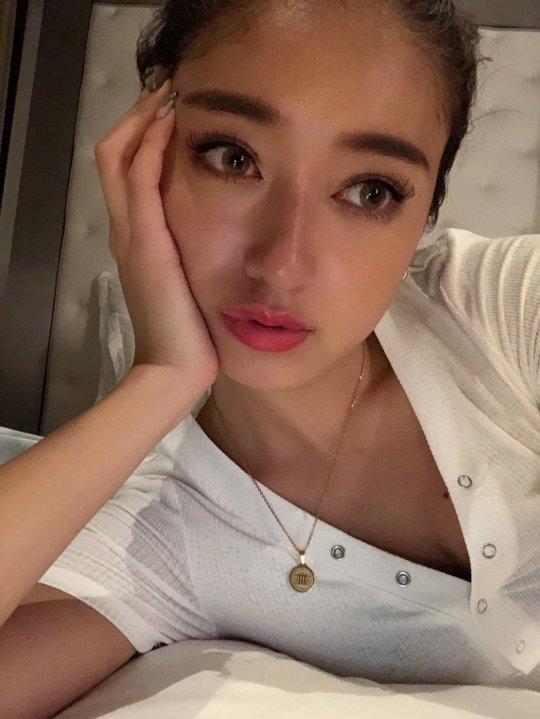 【みちょぱ】池田美優のおっぱいとかパンチラサービスしてるエロ画像まとめ。(350枚)・213枚目