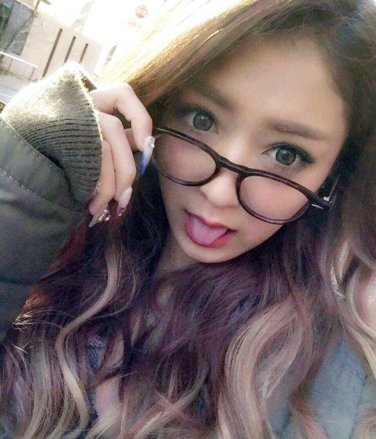 【みちょぱ】池田美優のおっぱいとかパンチラサービスしてるエロ画像まとめ。(350枚)・228枚目
