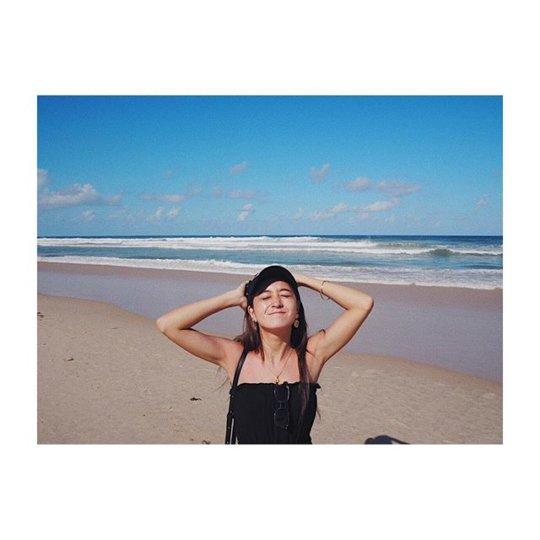 【みちょぱ】池田美優のおっぱいとかパンチラサービスしてるエロ画像まとめ。(350枚)・256枚目