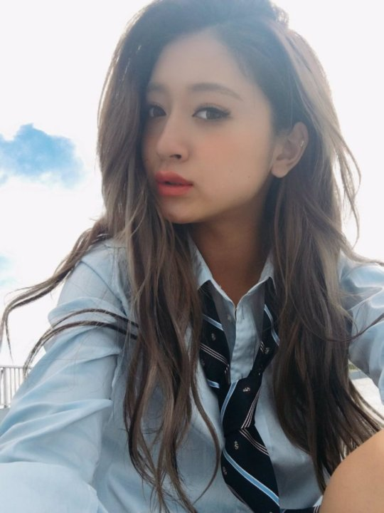【みちょぱ】池田美優のおっぱいとかパンチラサービスしてるエロ画像まとめ。(350枚)・275枚目