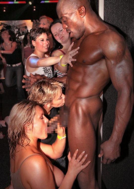 Videos & Pics - HunkOMania Male Strippers NYC & Atlantic City Male.