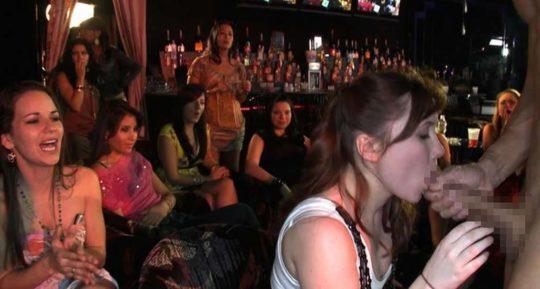 【絶望】本場アメリカリア充ヤリサーの飲み会の様子がコチラ、これはJAP(笑) ジャアアアアアアアアップwwwwwwwww(画像30枚)・27枚目