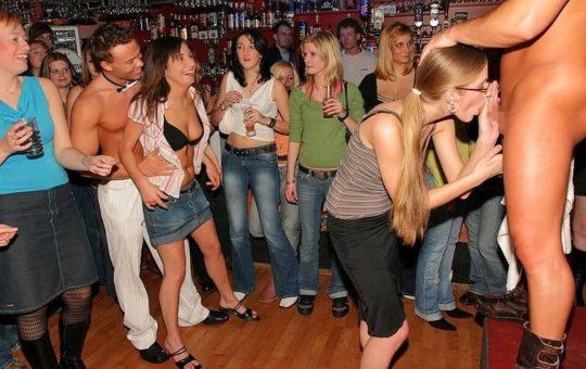 【絶望】本場アメリカリア充ヤリサーの飲み会の様子がコチラ、これはJAP(笑) ジャアアアアアアアアップwwwwwwwww(画像30枚)・29枚目