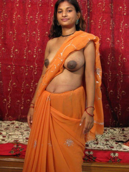 【褐色美人】日本人には馴染みの少ないインド系外国人、乳首の色以外は正直アリだよなwwwwwwwwww(画像30枚)・29枚目
