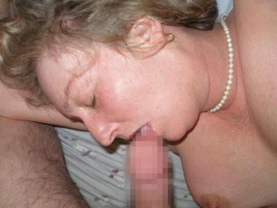 【本能】熟睡中の彼女の口にチンコ近づけてみた結果wwwwwwwwwwwwwwwwwww(画像あり)・24枚目