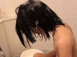 【日本の恥晒し】妻子持ちのラブドールマニア、世界のニュースで紹介されるwwwこれアカンやろwww(画像あり)