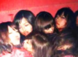【※閲覧注意】中国の宿の主人、給料未払いでストを企てた16名の女子従業員を「首切り」する暴挙。。。さすがの中国クオリティ。。(画像あり)