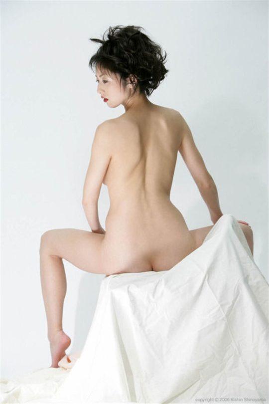 【萎んだ定期】高岡早紀(44)の凄過ぎる熟女おっぱい・・・この全盛期(画像あり)を堪能した保坂と布袋羨まし過ぎwwwwwwwwww・26枚目