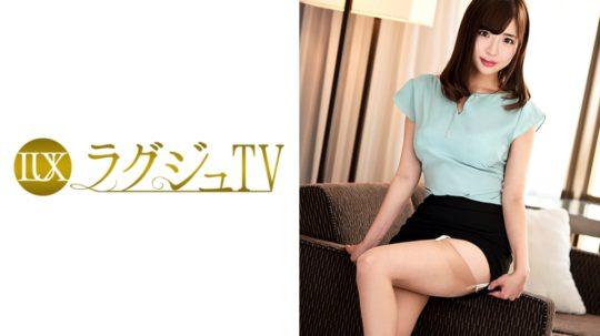 【超絶朗報】ラグジュTVとかいう実は割と有名女優がエロ下着付けて素人のフリしてハメるシリーズ、有能なりィwwww(画像あり)・13枚目