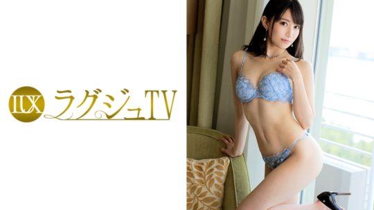【超絶朗報】ラグジュTVとかいう実は割と有名女優がエロ下着付けて素人のフリしてハメるシリーズ、有能なりィwwww(画像あり)・24枚目