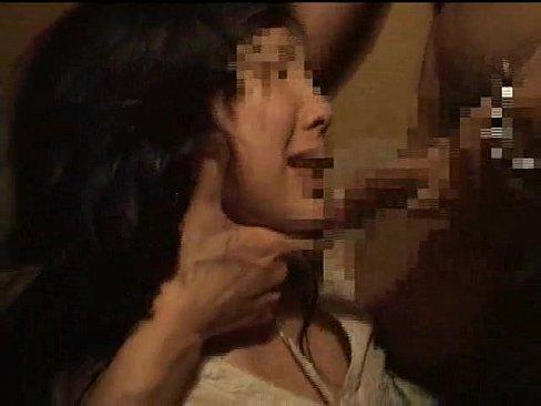 【胸糞注意】慶応のレイプ事件、遂に28分の動画が流出する。 これは胸糞悪くて無理だわ。。。・12枚目