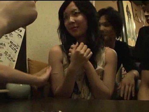 【胸糞注意】慶応のレイプ事件、遂に28分の動画が流出する。 これは胸糞悪くて無理だわ。。。・2枚目
