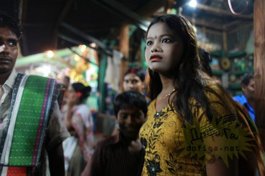 バングラデシュの売春宿の様子をご覧下さい。 ← 魂の抜けた子供多杉て泣いた。。(画像あり)・10枚目