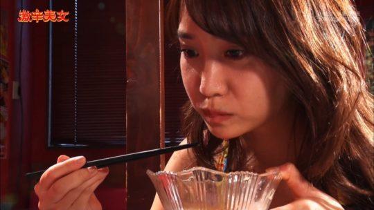 【有能企画】AKB48の元メンバー永尾まりや、激辛美女で汗だくビキニおっぱいキタ━━━━(゚∀゚)━━━━!!(画像大量)・36枚目