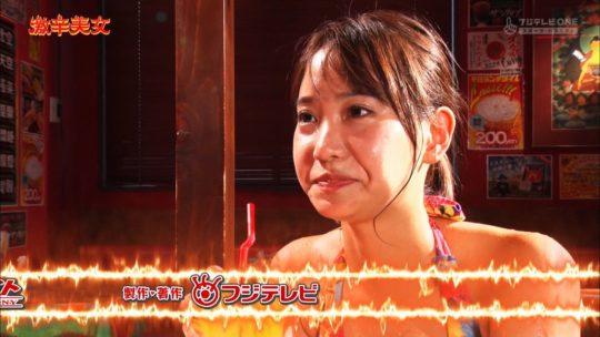 【有能企画】AKB48の元メンバー永尾まりや、激辛美女で汗だくビキニおっぱいキタ━━━━(゚∀゚)━━━━!!(画像大量)・98枚目